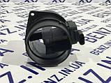 Витратомір повітря W212/W204/S212 A6510900048, фото 2
