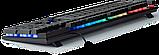 Клавиатура проводная Defender Mayhem GK-360DL USB RGB (45360), фото 2