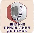 Підгузки-трусики Libero Touch 7 (16-26кг), 30шт, фото 6