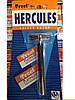 Класичний станок Treet Hercules Т-подібний для гоління + 2 лезі