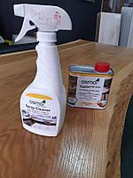 Акция!!! Масло OSMO для столешниц  и средство по уходу за столешницами, фото 1