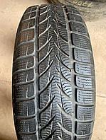 Легковые шины на легковые автомобили зимние шины бу 195/65/R15 PLATIN