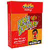 Jelly Belly Bean Boozled Flaming Five Challenge 45 g