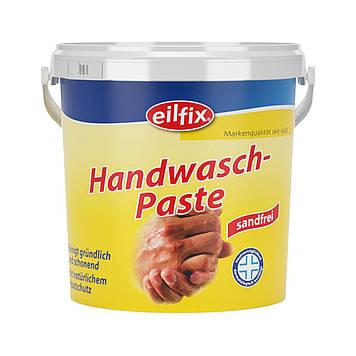 Паста для мытья рук EilFix Handwaschpaste 5л