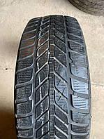 Зимняя легковая резина легковые шины зима на легковые автомобили шины бу 195/65/R15 FULDA