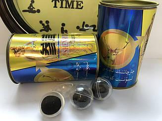 Препарат для потенции пилюли Золотой олень ( 10 шариков )