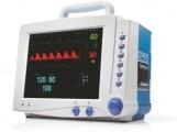 Палатний монітор пацієнта G3C