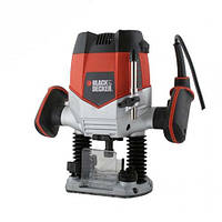 Фрезер Black&Decker KW900E