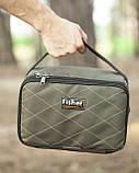 Термо сумка, фото 2