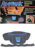 Миостимулятор для тела AbGymnic, фото 4