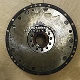 Корзина сцепления ЮМЗ │ 45-1604080-А СБ, фото 2