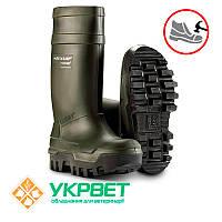 Защитные сапоги Dunlop® Purofort® Thermo+ S5
