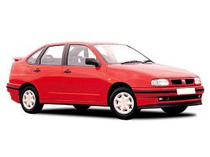 Seat Cordoba 1993-