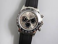 Часы Rolex Oyster Perpetual Cosmograph Daytona арт. 109-21, фото 1