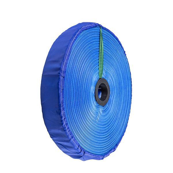 Шлaнг ПВХ APC для дренажно-фекального насоса 1дюйм 50м APC