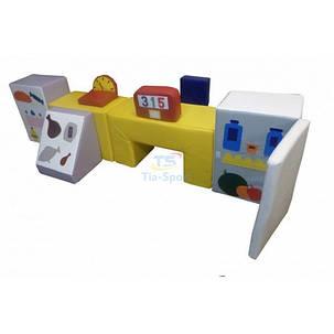 Игровой набор Магазин, фото 2