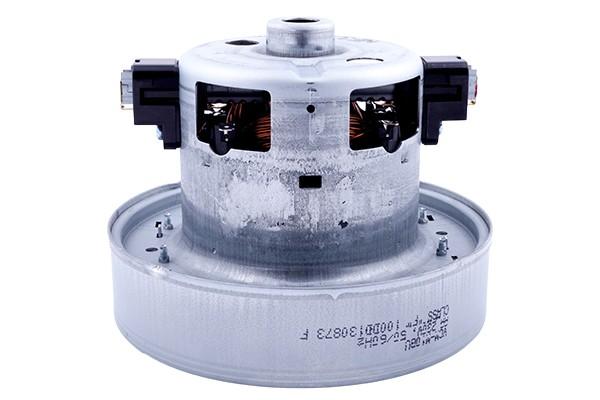 Двигатель (мотор) для пылесоса Samsung