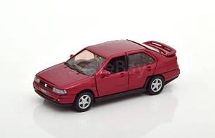 Seat Toledo 1 1991-1998