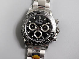 Годинник Rolex Oyster Perpetual Cosmograph Daytona арт. 109-22