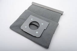 Мешок для пылесоса LG