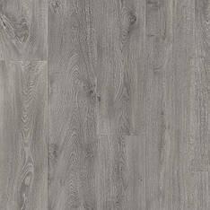 Линолеум Beauflor BLACKTEX  Oak 977 D ширина 3 метра