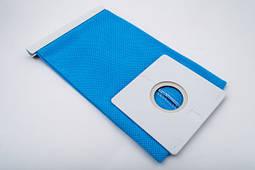 Мешок для пылесоса Samsung