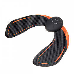 Тренажер миостимулятор для ягодиц EMS Hips Trainer