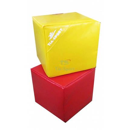 Модульный конструктор Блок-8, фото 2