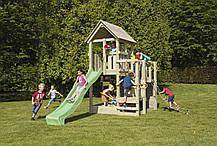 Детская игровая площадка PENTHOUSE, фото 3