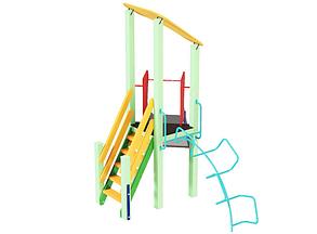 Детский комплекс Smart Kid 1,2, фото 2