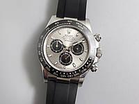 Часы Rolex Oyster Perpetual Cosmograph Daytona арт. 109-23, фото 1