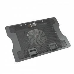 Підставка охолоджуюча для ноутбука N88