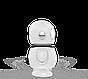 Умный робот YYD Learning Robot | интерактивная игрушка, фото 7