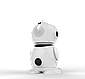 Умный робот YYD Learning Robot | интерактивная игрушка, фото 8