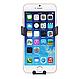 Крепление телефона Mobile phone stents SJJ-861 | пластиковый держатель телефона | подставка под телефон, фото 8
