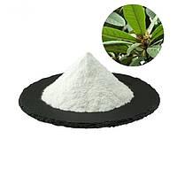 Альфа-Арбутина 100% Чистый Натуральный Порошок 1 кг