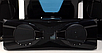 Система акустична 3.1 Era Ear E-Y3L | професійна акустична потужна колонка | домашній кінотеатр, фото 7