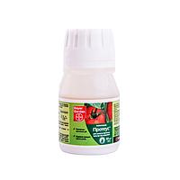 Инсектицид Протеус 50 мл, Bayer (Байер), Германия