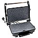 Гриль прижимной домашний Wimpex BBQ WX 1066 | тостер | сэндвичница | электрогриль | бутербродница, фото 2