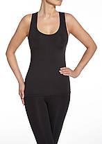 Женский костюм для фитнеса Bas Bleu Misty (original), спортивный костюм, фото 3