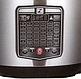 Мультиварка PROMOTEC PM-524 5 л | пароварка Промотек 45 программ | рисоварка | скороварка, фото 3