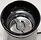 Кофемолка PROMOTEC PM-599 | Измельчитель кофе Промотек, фото 2