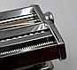 Лапшерезка ручная BN-8 | машина для изготовления лапши | тесторезка, фото 2