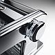 Лапшерезка ручная BN-8 | машина для изготовления лапши | тесторезка, фото 4