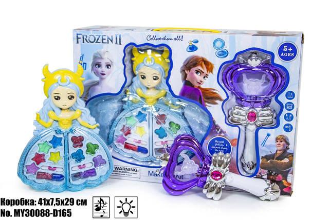 Набор Косметики Frozen Y30088-D165, фото 2