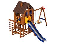 Детский комплекс Дача, фото 2
