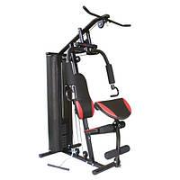Фитнес-станция Home-Gym FitLogic SA2200A