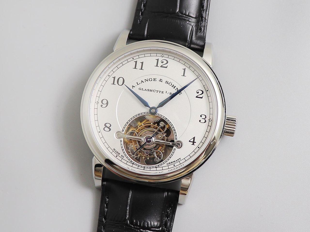 Мужские часы A. Lange & Söhne