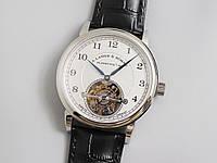 Мужские часы A. Lange & Söhne, фото 1