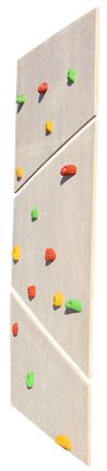 Детский скалодром «Тетрис», фото 2